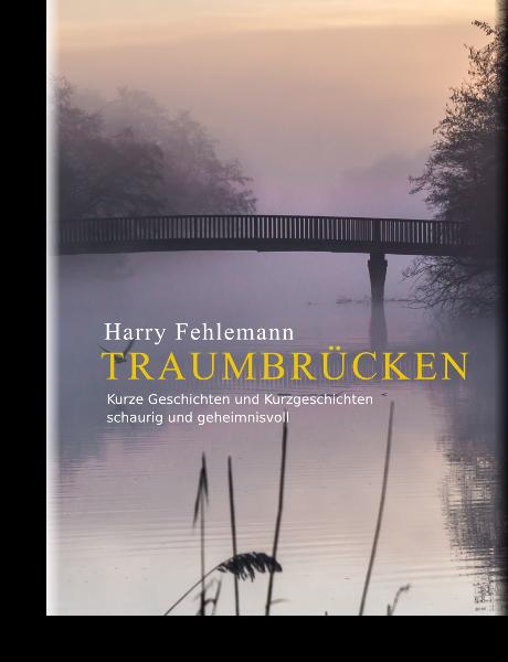Cover Traumbrücken